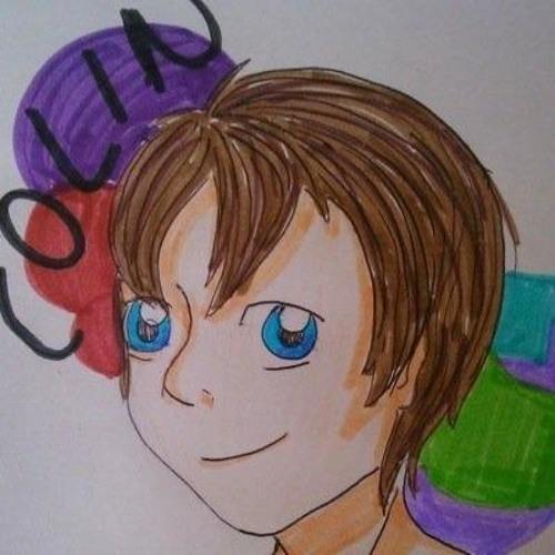 Big C baller's avatar