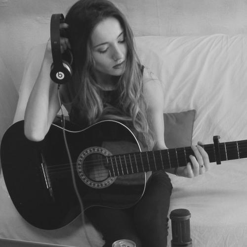 Leila Soligny's avatar