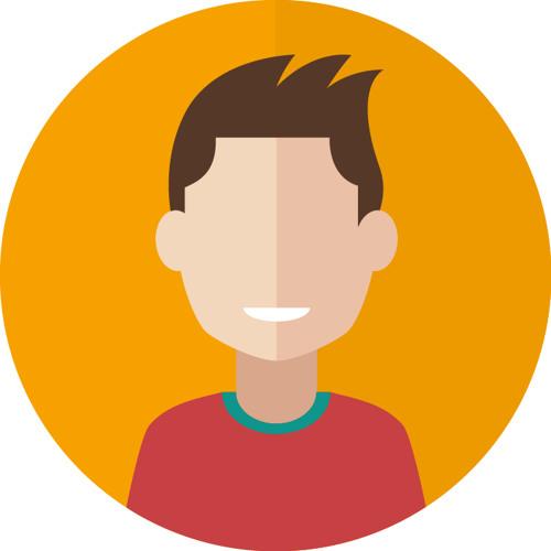 Myka Fowler's avatar