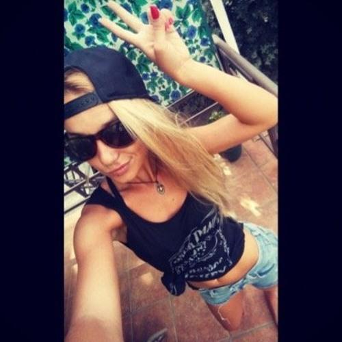 Olivia Espinoza's avatar