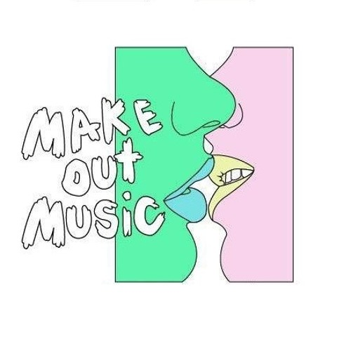 MakeOutMusic's avatar