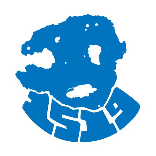 1519 garage's avatar