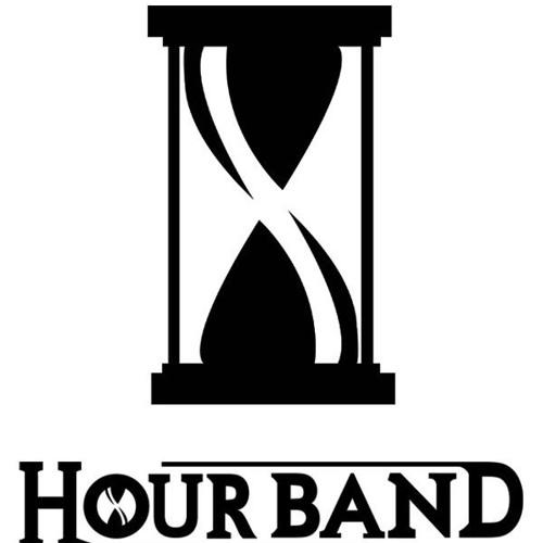 HourBand's avatar