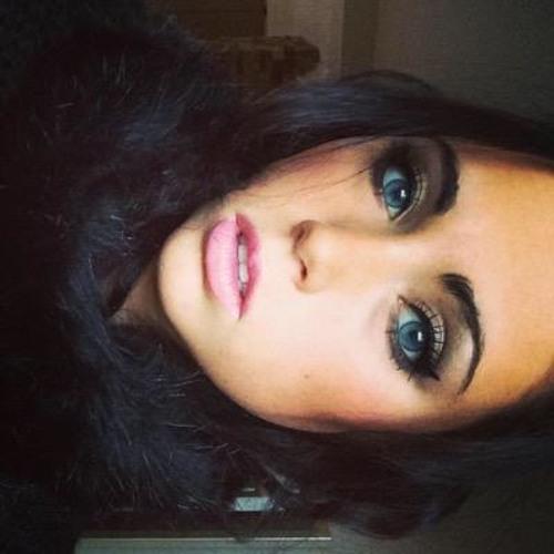 Brianna Orta's avatar