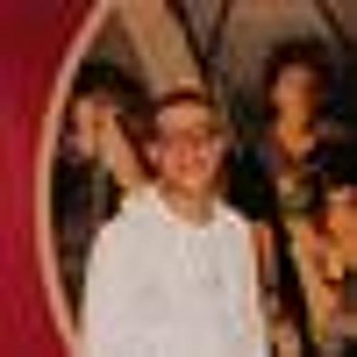 Mohamed Tarek 52's avatar