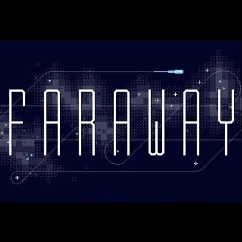Faraway's avatar