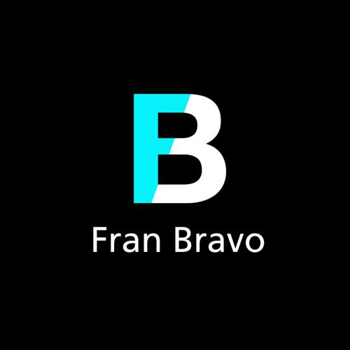 Fran Bravo Gestión's avatar