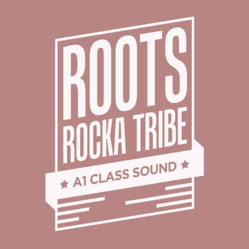Roots Rocka Tribe Sound's avatar