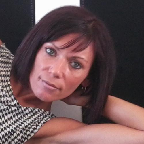 Talia Dalila's avatar