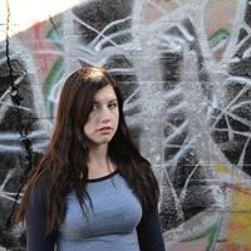 Alexa Gray's avatar