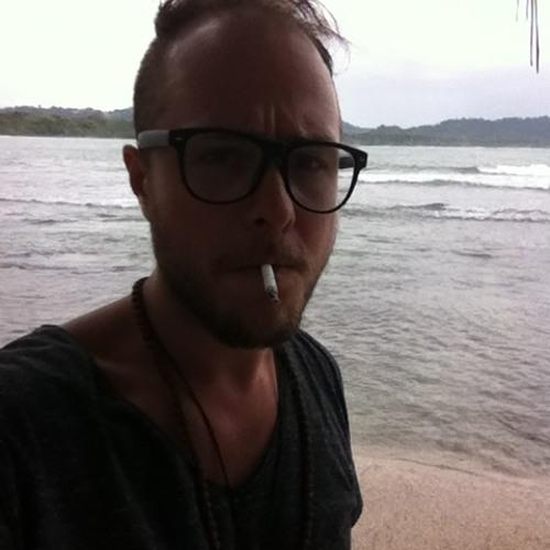 Matthewschade's avatar
