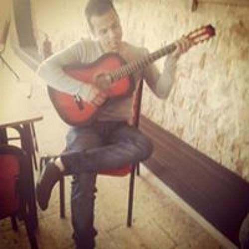 Mujahid Mohammed Shiha's avatar