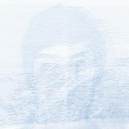Hogo's avatar