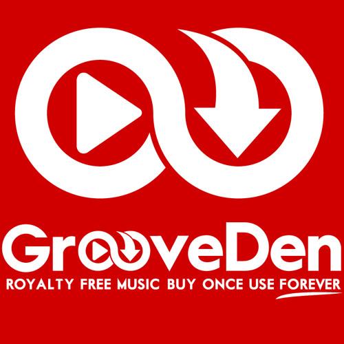 GrooveDen's avatar