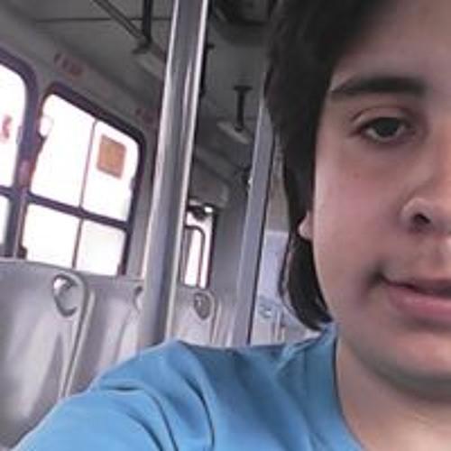 Josue Gomez's avatar