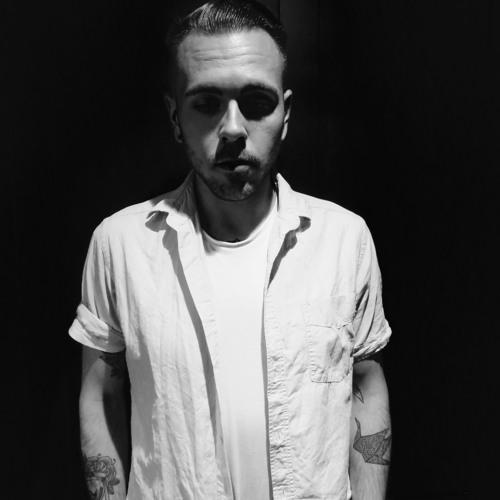 Terence Calvert's avatar