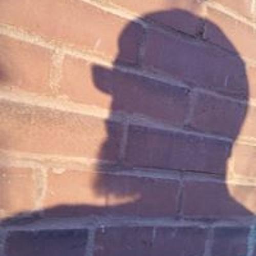 Bakari Dartimus Newman's avatar