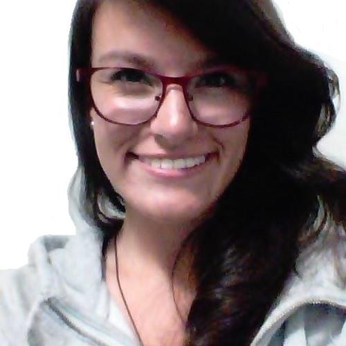 Angie Suarez Oviedo's avatar