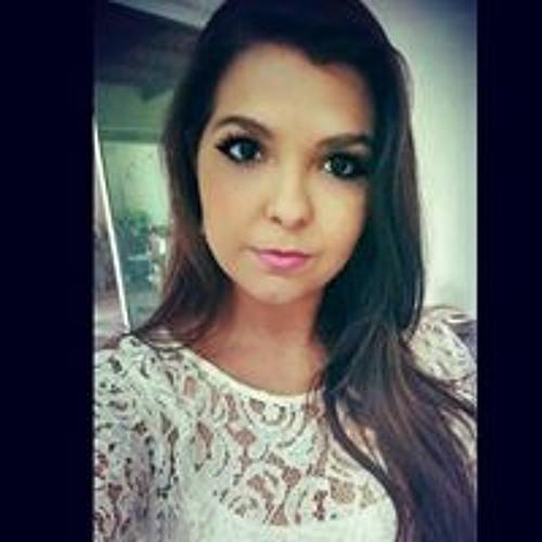 Uliana Borges's avatar