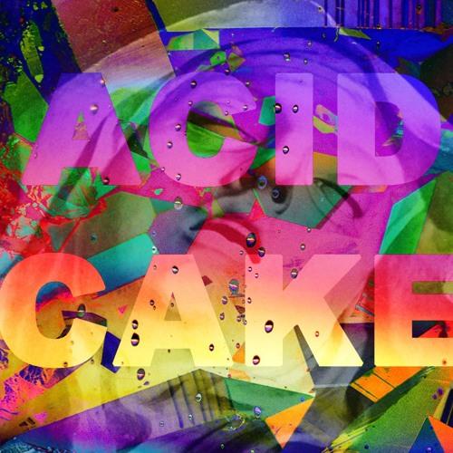 ACID CAKE !'s avatar