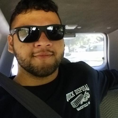Joel Lobo 2's avatar