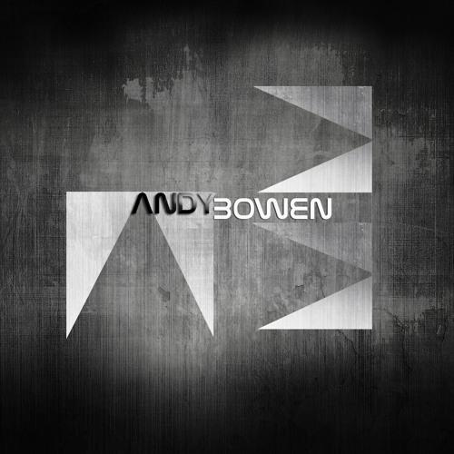 Andy Bowen AB's avatar