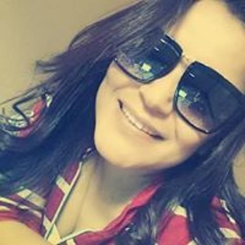 Vilma Brandão's avatar