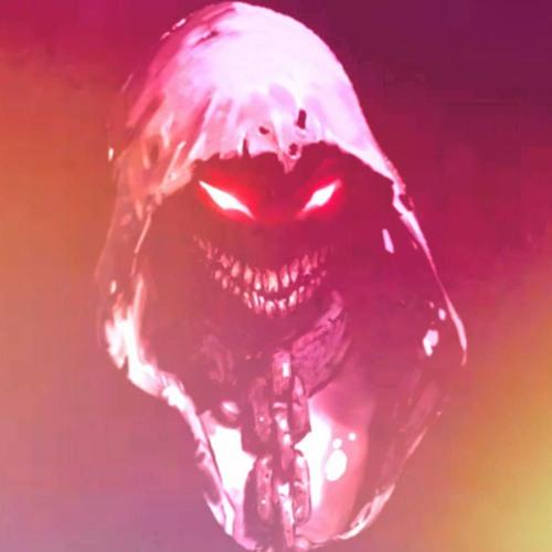 JokarZ's avatar