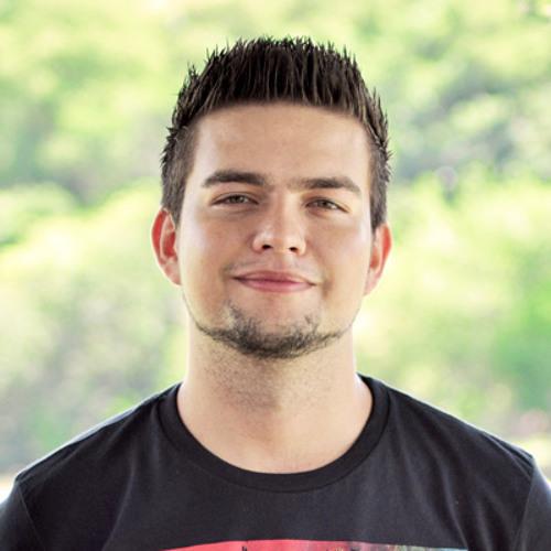 Willian Baldan's avatar