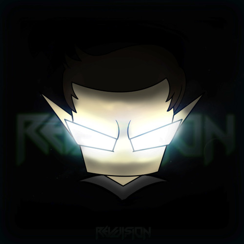 Revulsion Music's avatar