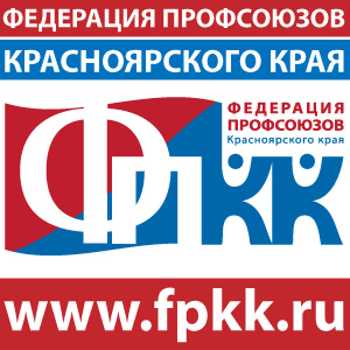 fpkk_ru's avatar