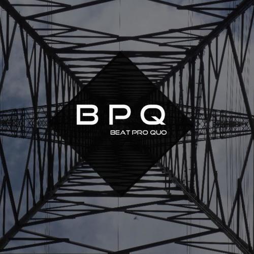 Beat pro Quo (BPQ)'s avatar