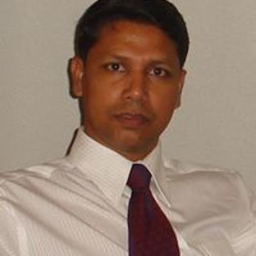 Abdul Raheem Hassan's avatar