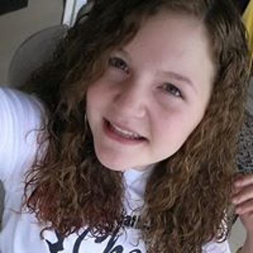 Kirsten Moore's avatar