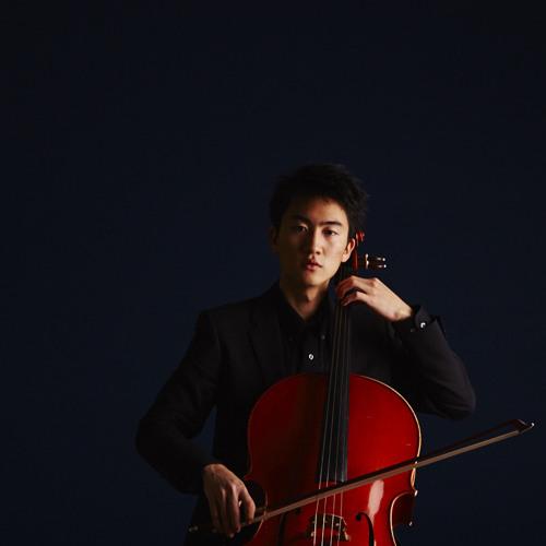 Akitogotobed's avatar