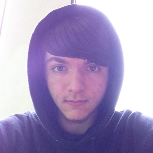 Jeremy Ebner's avatar
