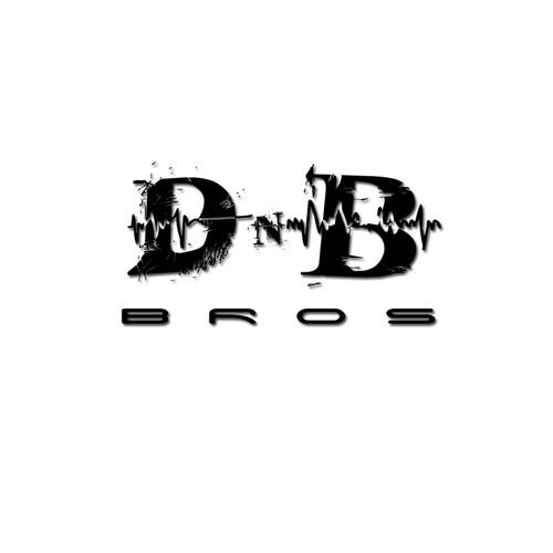 The DnB BROS's avatar