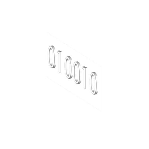 01001001 (i)'s avatar