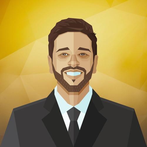 rkabhi's avatar