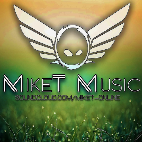 MikeT-online's avatar