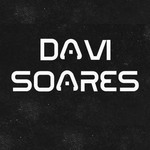 DaviSoares's avatar