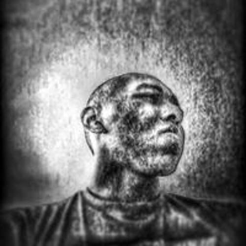 Josiah E Wilson's avatar