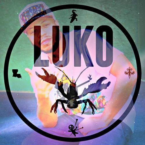 """""""Luko"""" Owen$'s avatar"""