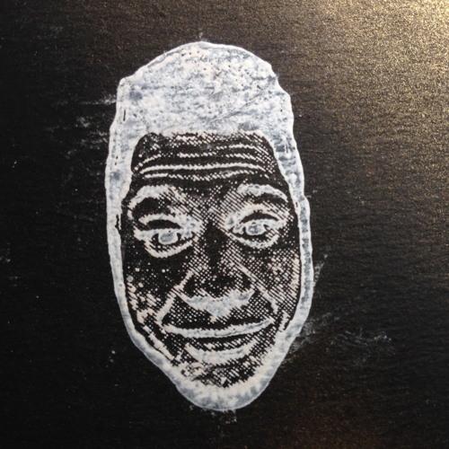 The Kid Due's avatar