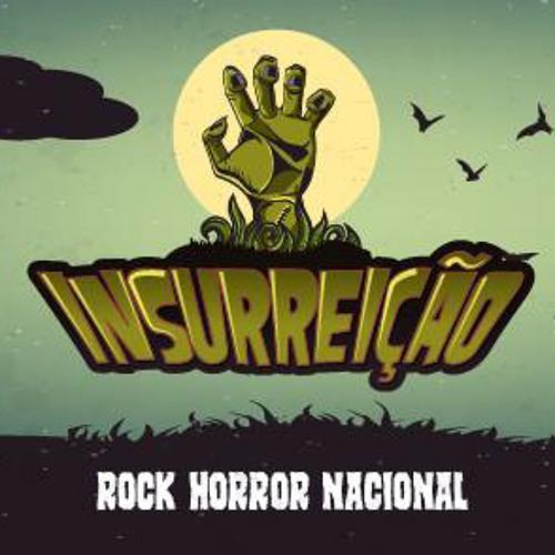 Banda Insurreição oficial's avatar