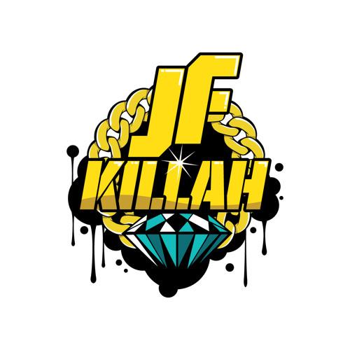 J.F.Killah's avatar