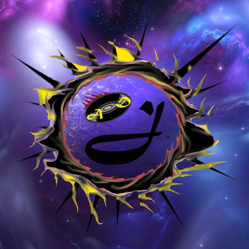 Joxephad's avatar