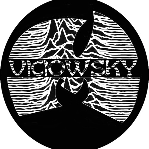 M. Viciowsky's avatar