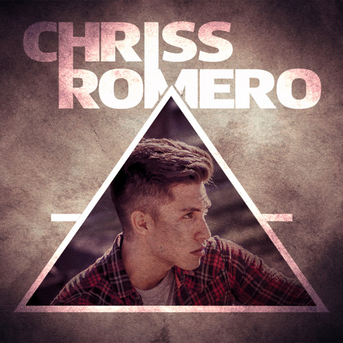 Chriss Romero :)'s avatar