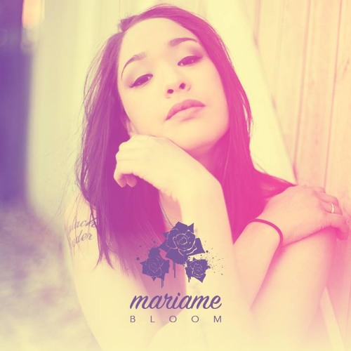 Mariame's avatar